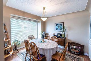 Photo 6: 11203 56 Street NW in Edmonton: Zone 09 House for sale : MLS®# E4205004