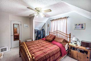 Photo 12: 11203 56 Street NW in Edmonton: Zone 09 House for sale : MLS®# E4205004