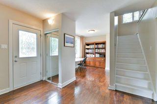 Photo 7: 605 Silverstone Avenue in Winnipeg: Fort Richmond Residential for sale (1K)  : MLS®# 202016502