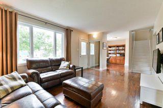 Photo 6: 605 Silverstone Avenue in Winnipeg: Fort Richmond Residential for sale (1K)  : MLS®# 202016502