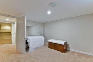 Photo 21: 605 Silverstone Avenue in Winnipeg: Fort Richmond Residential for sale (1K)  : MLS®# 202016502