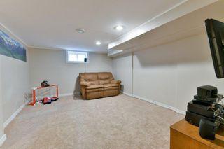 Photo 17: 605 Silverstone Avenue in Winnipeg: Fort Richmond Residential for sale (1K)  : MLS®# 202016502