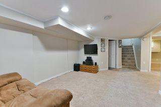 Photo 19: 605 Silverstone Avenue in Winnipeg: Fort Richmond Residential for sale (1K)  : MLS®# 202016502