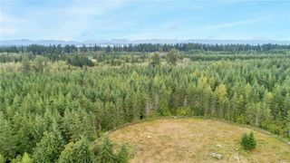 Photo 82: 4185 Chantrelle Way in : CR Campbell River South Single Family Detached for sale (Campbell River)  : MLS®# 850801