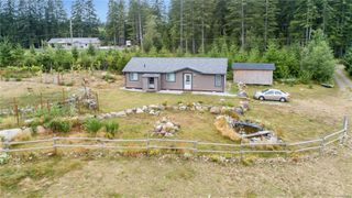 Photo 37: 4185 Chantrelle Way in : CR Campbell River South Single Family Detached for sale (Campbell River)  : MLS®# 850801