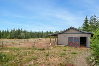 Photo 66: 4185 Chantrelle Way in : CR Campbell River South Single Family Detached for sale (Campbell River)  : MLS®# 850801