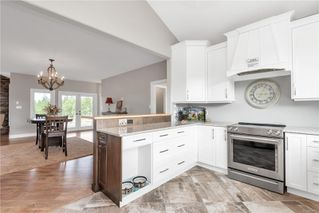 Photo 6: 4185 Chantrelle Way in : CR Campbell River South Single Family Detached for sale (Campbell River)  : MLS®# 850801