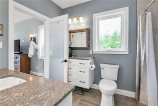 Photo 28: 4185 Chantrelle Way in : CR Campbell River South Single Family Detached for sale (Campbell River)  : MLS®# 850801