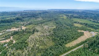 Photo 73: 4185 Chantrelle Way in : CR Campbell River South Single Family Detached for sale (Campbell River)  : MLS®# 850801