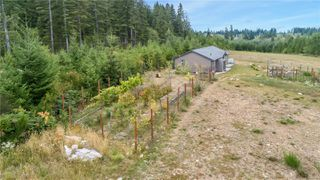 Photo 39: 4185 Chantrelle Way in : CR Campbell River South Single Family Detached for sale (Campbell River)  : MLS®# 850801
