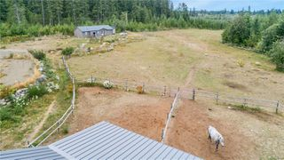 Photo 81: 4185 Chantrelle Way in : CR Campbell River South Single Family Detached for sale (Campbell River)  : MLS®# 850801