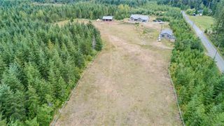 Photo 80: 4185 Chantrelle Way in : CR Campbell River South Single Family Detached for sale (Campbell River)  : MLS®# 850801