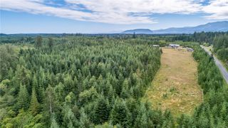 Photo 78: 4185 Chantrelle Way in : CR Campbell River South Single Family Detached for sale (Campbell River)  : MLS®# 850801