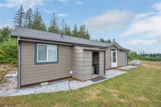 Photo 59: 4185 Chantrelle Way in : CR Campbell River South Single Family Detached for sale (Campbell River)  : MLS®# 850801