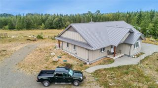 Photo 4: 4185 Chantrelle Way in : CR Campbell River South Single Family Detached for sale (Campbell River)  : MLS®# 850801