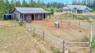 Photo 62: 4185 Chantrelle Way in : CR Campbell River South Single Family Detached for sale (Campbell River)  : MLS®# 850801