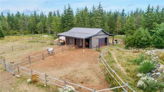 Photo 64: 4185 Chantrelle Way in : CR Campbell River South Single Family Detached for sale (Campbell River)  : MLS®# 850801
