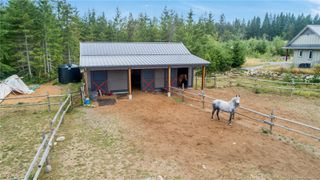 Photo 63: 4185 Chantrelle Way in : CR Campbell River South Single Family Detached for sale (Campbell River)  : MLS®# 850801