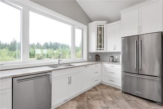 Photo 8: 4185 Chantrelle Way in : CR Campbell River South Single Family Detached for sale (Campbell River)  : MLS®# 850801