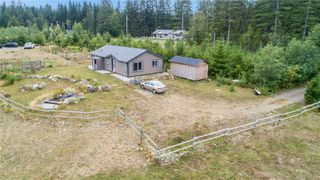 Photo 38: 4185 Chantrelle Way in : CR Campbell River South Single Family Detached for sale (Campbell River)  : MLS®# 850801
