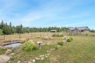 Photo 65: 4185 Chantrelle Way in : CR Campbell River South Single Family Detached for sale (Campbell River)  : MLS®# 850801
