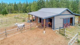 Photo 61: 4185 Chantrelle Way in : CR Campbell River South Single Family Detached for sale (Campbell River)  : MLS®# 850801