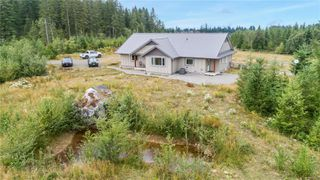 Photo 3: 4185 Chantrelle Way in : CR Campbell River South Single Family Detached for sale (Campbell River)  : MLS®# 850801
