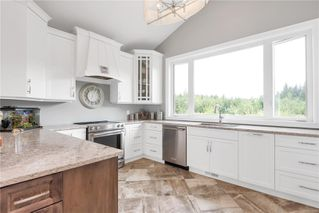Photo 5: 4185 Chantrelle Way in : CR Campbell River South Single Family Detached for sale (Campbell River)  : MLS®# 850801