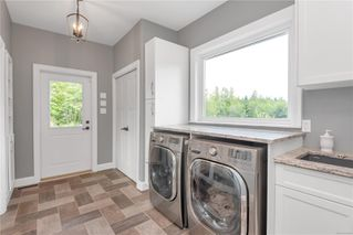 Photo 22: 4185 Chantrelle Way in : CR Campbell River South Single Family Detached for sale (Campbell River)  : MLS®# 850801