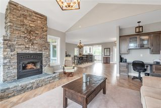Photo 18: 4185 Chantrelle Way in : CR Campbell River South Single Family Detached for sale (Campbell River)  : MLS®# 850801