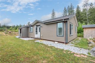 Photo 60: 4185 Chantrelle Way in : CR Campbell River South Single Family Detached for sale (Campbell River)  : MLS®# 850801
