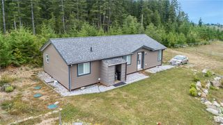 Photo 36: 4185 Chantrelle Way in : CR Campbell River South Single Family Detached for sale (Campbell River)  : MLS®# 850801
