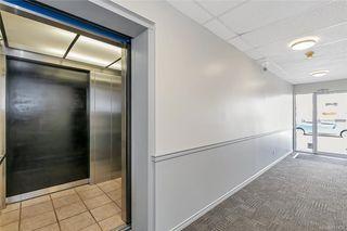 Photo 5: 202 1053 Balmoral Rd in : Vi Central Park Condo for sale (Victoria)  : MLS®# 851437
