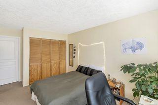 Photo 16: 202 1053 Balmoral Rd in : Vi Central Park Condo for sale (Victoria)  : MLS®# 851437