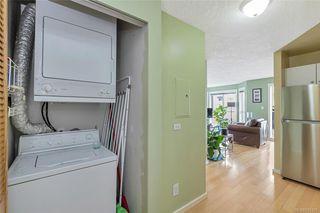 Photo 18: 202 1053 Balmoral Rd in : Vi Central Park Condo for sale (Victoria)  : MLS®# 851437
