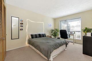 Photo 29: 202 1053 Balmoral Rd in : Vi Central Park Condo for sale (Victoria)  : MLS®# 851437