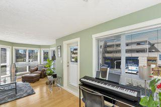 Photo 30: 202 1053 Balmoral Rd in : Vi Central Park Condo for sale (Victoria)  : MLS®# 851437