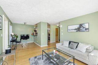 Photo 17: 202 1053 Balmoral Rd in : Vi Central Park Condo for sale (Victoria)  : MLS®# 851437