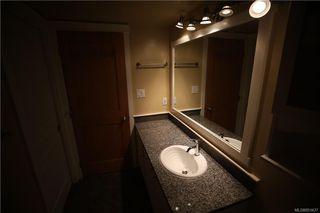 Photo 33: 202 1053 Balmoral Rd in : Vi Central Park Condo for sale (Victoria)  : MLS®# 851437