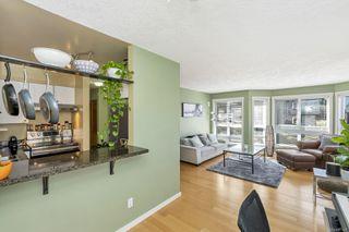 Photo 35: 202 1053 Balmoral Rd in : Vi Central Park Condo for sale (Victoria)  : MLS®# 851437