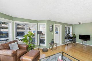 Photo 9: 202 1053 Balmoral Rd in : Vi Central Park Condo for sale (Victoria)  : MLS®# 851437
