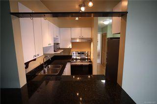 Photo 19: 202 1053 Balmoral Rd in : Vi Central Park Condo for sale (Victoria)  : MLS®# 851437