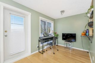 Photo 14: 202 1053 Balmoral Rd in : Vi Central Park Condo for sale (Victoria)  : MLS®# 851437