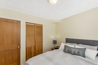 Photo 25: 202 1053 Balmoral Rd in : Vi Central Park Condo for sale (Victoria)  : MLS®# 851437
