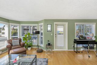 Photo 8: 202 1053 Balmoral Rd in : Vi Central Park Condo for sale (Victoria)  : MLS®# 851437