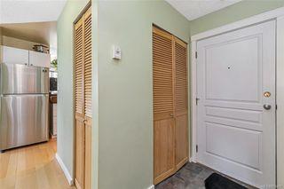 Photo 6: 202 1053 Balmoral Rd in : Vi Central Park Condo for sale (Victoria)  : MLS®# 851437