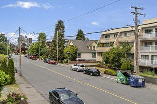 Photo 36: 202 1053 Balmoral Rd in : Vi Central Park Condo for sale (Victoria)  : MLS®# 851437