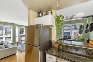 Photo 22: 202 1053 Balmoral Rd in : Vi Central Park Condo for sale (Victoria)  : MLS®# 851437