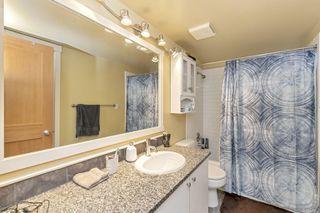 Photo 41: 202 1053 Balmoral Rd in : Vi Central Park Condo for sale (Victoria)  : MLS®# 851437