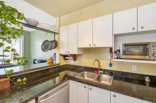 Photo 40: 202 1053 Balmoral Rd in : Vi Central Park Condo for sale (Victoria)  : MLS®# 851437